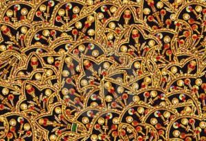 Beautiful photos of Asia - oriental-embroidery.jpg